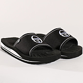 /achat-claquettes-sandales/sergio-tacchini-claquettes-stm819020-black-131764.html