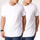 /achat-t-shirts/calvin-klein-lot-de-2-tee-shirts-nb1542a-blanc-132040.html