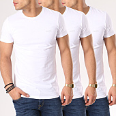 /achat-t-shirts/diesel-lot-de-3-tee-shirts-jake-00spdg-0aalw-blanc-132008.html