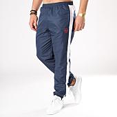 /achat-pantalons-joggings/sergio-tacchini-pantalon-jogging-avec-bandes-zakar-bleu-marine-blanc-131839.html