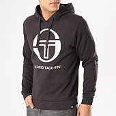 /achat-sweats-capuche/sergio-tacchini-sweat-capuche-zion-gris-anthracite-blanc-131852.html