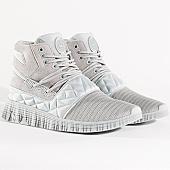 /achat-baskets-montantes/supra-baskets-jagati-05665-054-light-grey-white-131912.html