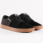 /achat-baskets-basses/supra-baskets-stacks-ii-08183-055-black-gum-131962.html