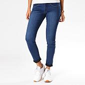 /achat-jeans/tiffosi-jean-femme-double-up-bleu-denim-132098.html