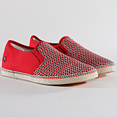 /achat-chaussures/classic-series-espadrilles-rayan-rouge-132240.html