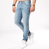 /achat-jeans/dickies-jean-slim-rhode-island-bleu-denim-132156.html