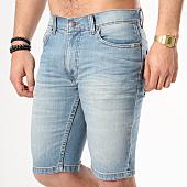 /achat-shorts-jean/dickies-short-jean-rhode-island-bleu-denim-132161.html
