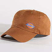 /achat-casquettes-de-baseball/dickies-casquette-willow-city-camel-132193.html