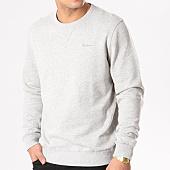 /achat-sweats-col-rond-crewneck/pepe-jeans-sweat-crewneck-pm581140-gris-chine-132221.html
