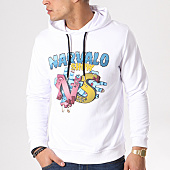 /achat-sweats-capuche/swift-guad-sweat-capuche-narvalo-show-blanc-132301.html