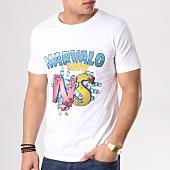 /achat-t-shirts/swift-guad-tee-shirt-narvalo-show-blanc-132302.html