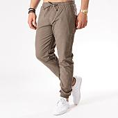 /achat-jogger-pants/urban-classics-jogger-pant-tb1434-vert-kaki-132461.html