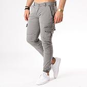 /achat-jogger-pants/urban-classics-jogger-pant-tb1435-gris-132463.html