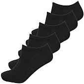 /achat-chaussettes/urban-classics-lot-de-5-paires-de-chaussettes-tb1470-noir-132465.html