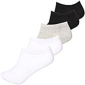 /achat-chaussettes/urban-classics-lot-de-5-paires-de-chaussettes-tb1470-noir-blanc-gris-chine-132467.html