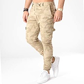 /achat-jogger-pants/urban-classics-jogger-pant-tb1611-beige-camouflage-132493.html