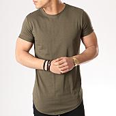 /achat-t-shirts-longs-oversize/mtx-tee-shirt-oversize-tm6483-vert-kaki-132729.html
