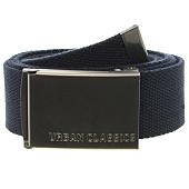 /achat-ceintures/urban-classics-ceinture-tb305-bleu-marine-132564.html