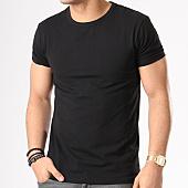 /achat-t-shirts/urban-classics-tee-shirt-tb814-noir-132617.html