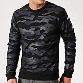 /achat-sweats-col-rond-crewneck/frilivin-sweat-crewneck-ap007-noir-camouflage-132910.html