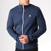 /achat-vestes/le-coq-sportif-veste-zippee-n1-fz-1810459-bleu-marine-133078.html