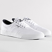 /achat-baskets-basses/supra-baskets-cobalt-05663-101-m-white-133031.html