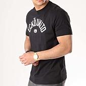 /achat-t-shirts/ecko-unltd-tee-shirt-1054-noir-blanc-133240.html