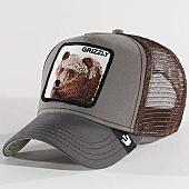 /achat-trucker/goorin-bros-casquette-trucker-grizzly-vert-kaki-133263.html