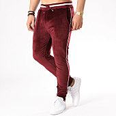 /achat-pantalons-joggings/project-x-pantalon-jogging-velours-88184408-bordeaux-133503.html
