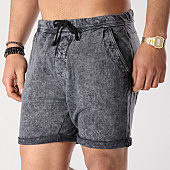 /achat-shorts-jogging/american-people-short-jogging-belissimo-gris-anthracite-133626.html