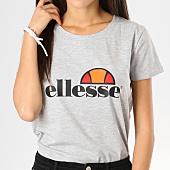 /achat-t-shirts-longs-oversize/ellesse-tee-shirt-oversize-femme-uni-gris-clair-chine-133709.html
