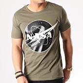 /achat-t-shirts/nasa-tee-shirt-insignia-front-desaturate-vert-kaki-133639.html