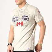 /achat-polos-manches-courtes/canadian-peak-polo-manches-courtes-kundai-beige-133791.html