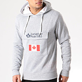 /achat-sweats-capuche/canadian-peak-sweat-capuche-gadreak-gris-chine-133792.html