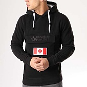 /achat-sweats-capuche/canadian-peak-sweat-capuche-gadreak-noir-133802.html