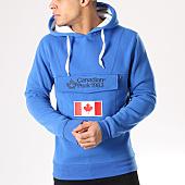 /achat-sweats-capuche/canadian-peak-sweat-capuche-gadreak-bleu-roi-133803.html