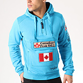 /achat-sweats-capuche/canadian-peak-sweat-capuche-galapagos-bleu-turquoise-133891.html