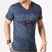 /achat-t-shirts/canadian-peak-tee-shirt-jundai-bleu-marine-133909.html