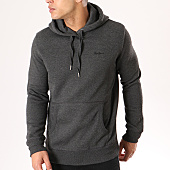 /achat-sweats-capuche/pepe-jeans-sweat-capuche-thru-gris-anthracite-chine-133978.html