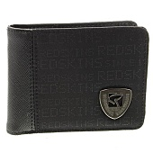 /achat-portefeuilles/redskins-portefeuille-fixed-noir-134301.html