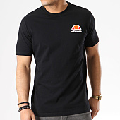 /achat-t-shirts/ellesse-tee-shirt-canaletto-noir-134519.html