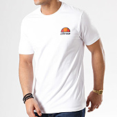 /achat-t-shirts/ellesse-tee-shirt-canaletto-blanc-134520.html