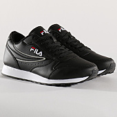 /achat-baskets-basses/fila-baskets-femme-orbit-low-1010308-25y-black-134454.html