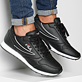/achat-baskets-basses/fila-baskets-orbit-low-1010263-25y-black-134476.html