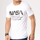 /achat-t-shirts/nasa-tee-shirt-admin-blanc-134583.html