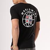 /achat-t-shirts/nasa-tee-shirt-worldwide-noir-134593.html