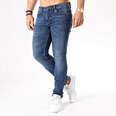 /achat-jeans/celio-jean-skinny-losking-bleu-denim-134746.html