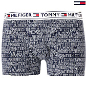/achat-boxers/tommy-hilfiger-denim-boxer-repeat-logo-0504-bleu-marine-134760.html