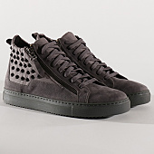 /achat-baskets-montantes/classic-series-baskets-278-gris-anthracite-134777.html