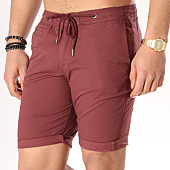/achat-shorts-chinos/crossby-short-chino-james-bordeaux-134812.html